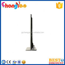 Popular Television Replacement LED TV Screen Smart TV Android