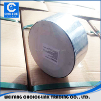 Self Adhesive Bitumen Tape waterproofing products