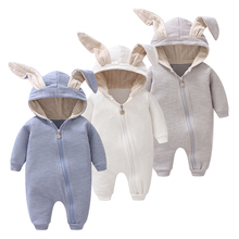 China new design romper animal baby clothes clothing