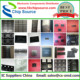 (Original Electronic Components) ISL9N315AD3ST_NL With 100% Good Quality