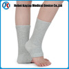 shopping knitted ankle support/ knitted ankle brace (exported world wide)