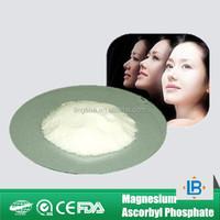 LGB cosmetic grade magnesium-L-ascorbyl-2-phosphate ,face cream formular