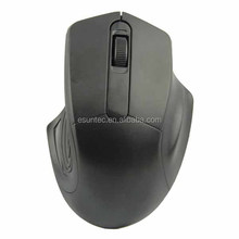 best selling wired usb optical mouse - M-18