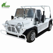 4 Wheels China New Make Mini Moke for Sale