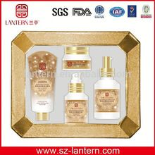Bulk buying whitening moisturizing whitening nourishing body lotion