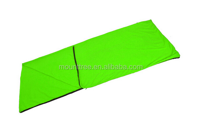 Professional High Quality Customized Three Seasons Traveling Camping Waterproof Sleeping Bag Bladder