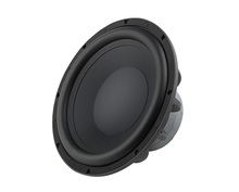 HAVE STOCK.Super woofer boom box speaker 12 inch with 2nch coil,Best Price!!
