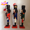 Top fashion personalized cartoon kid toys action figures W02A081-S