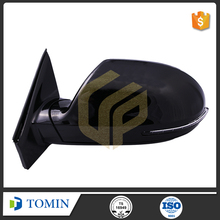Wholesale hotsell car accessories mirror for haval for h6 for sport