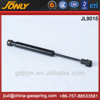 Strongly recommended autopart leaf spring suspension 109