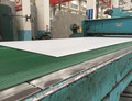 410S ( 1.4000, X6Cr13 ) hot rolled stainless steel plates