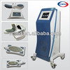 /product-detail/hot-sale-velasmooth-freezing-weight-loss-and-velashape-roller-vacuum-laser-slim-machine-1779329230.html