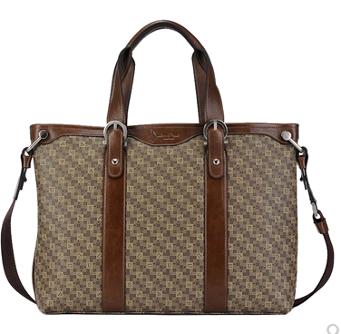 Fashion Unique fancy laptop bags polo