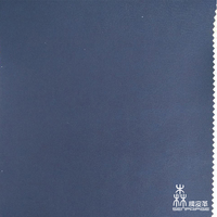 Best PU Embossed Synthetic Leather For