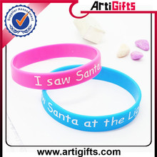 Factory direct sale bracelets to cover wrist tattoo