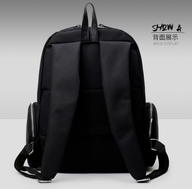 e30cd0eea30c China Backpack In Fashion