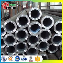 Alibaba factory europe ss400 st52 low price seamless carbon steel pipe