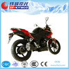 High quality powerful 250cc racing motorcycle for sale (ZF250GS)