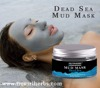 /product-detail/neutriherbs-natural-mineral-dead-sea-salt-mud-mask-private-label-wholesale-for-blackhead-60548015995.html