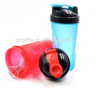 food grade bottle water bottle joyshaker sport bottle joyshaker logo