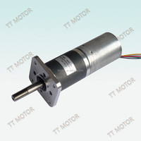 GMP42-TEC4260 wholesale China market switch reluctance motor for electric tricycle