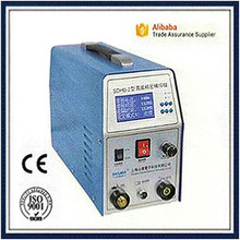 warehouse high frequency welders mig