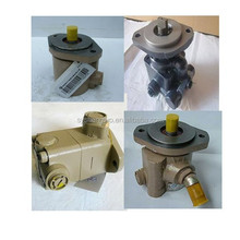 auto spare parts,ISDe engine electric power steering pump, C4948048 HYDRAULIC PUMP