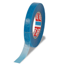 Tesa50204 Handtearable PE filmic Tape With a High Performance Acrylic Adhesive for Applications in Automotive Interiors