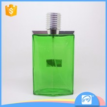 A1484-100ML color aroma diffuser bottle good quality crystal style pretty car perfume