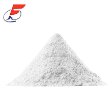 98 % purity nano ultrafine calcium carbonate powder