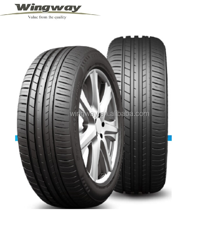 31x10.5r15 32x11.5r15 33x12.50r15 snow 4X4 off road mud tire with ECE/OT certificate Chinese car tyres