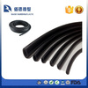 Nitrile Rubber Smooth Fuel Tube Petrol Diesel Oil Line Hose Pipe Tubing NBR