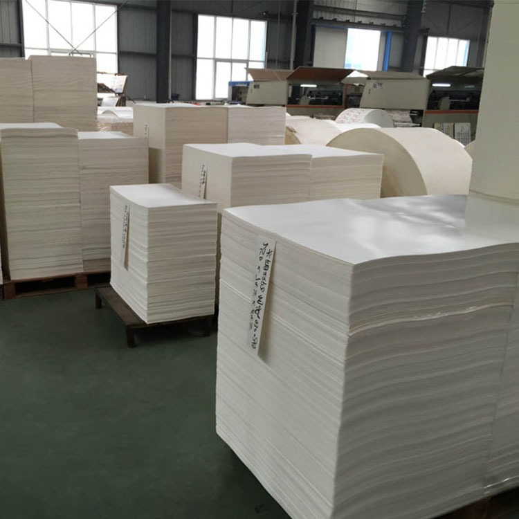 80gsm gloss 787*1092 coated art paper