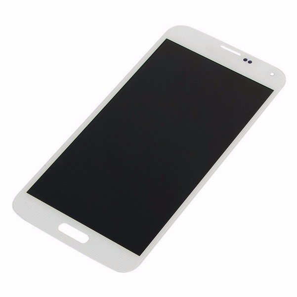 for samsung galaxy s4 mini i9190 i9192 i9195 lcd display