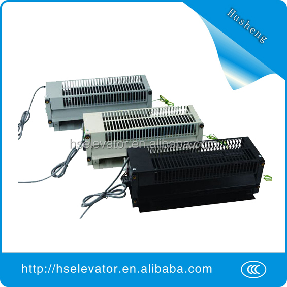 China Elevator Cabin Fan GYFB-9B-2