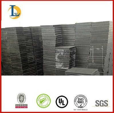 PE Expansion Joint Filler Board, foaming board