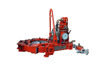 TQ Series Casing Hydraulic Power Tong