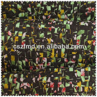 2014 newest design 100 cotton weaven fabric for upholstery bag hat decor