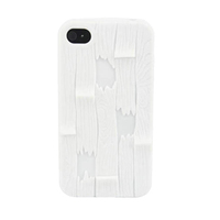 Quality products western free sample phone case from china online shopping