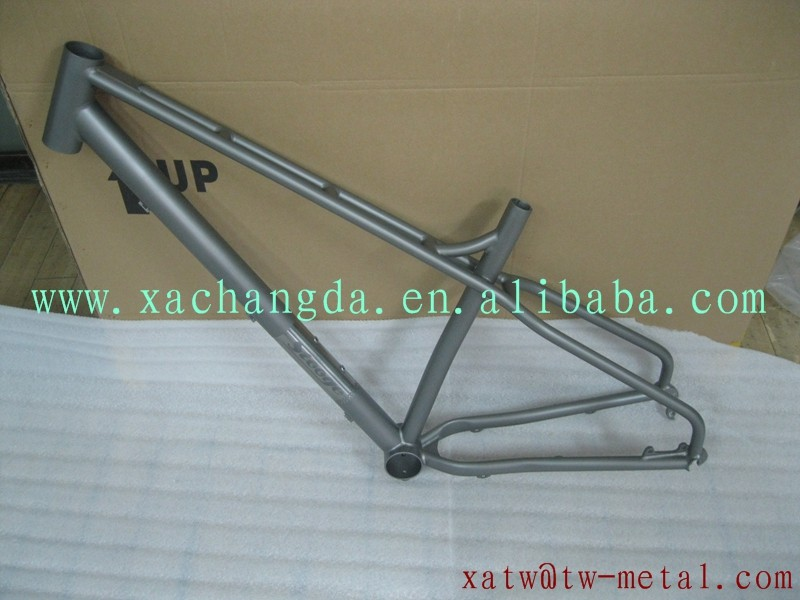 titanium fat bike frames titanium fat bike frame customize titanium mtb bike frame custom