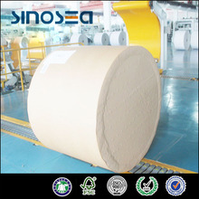Stocklot Paper Coated Duplex Board