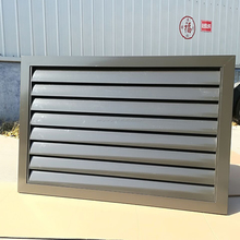 Hottest sale aluminum slat fence prices