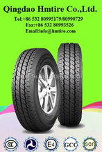 new produced chinese tyre passenger car tyre