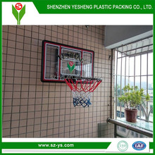 Basketball Tactic Board for Wall hanging backboard