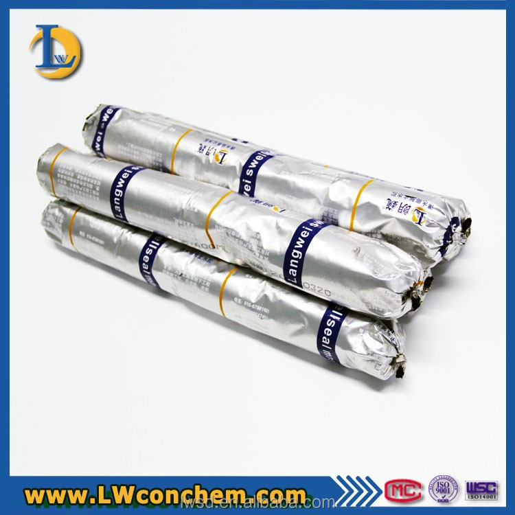 Adhesive Spray Insulation Polyurethane Sealant tire sealant spray/waterproof high temperature sealant