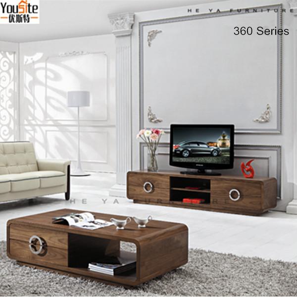 holz m bel lcd tv stehen moderne ecke tv modell kabinett d360. Black Bedroom Furniture Sets. Home Design Ideas