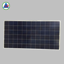 Well Designed solar panel polycrystalline 280w for sale