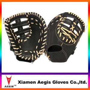 baseball glove leather lace,genuine leather baseball gloves,waterproof baseball glove