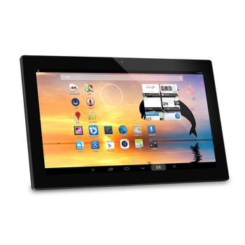 720P / 1080P 13 14 15 18.5 21.5 24 27 inch sunlight readable android tablet pc