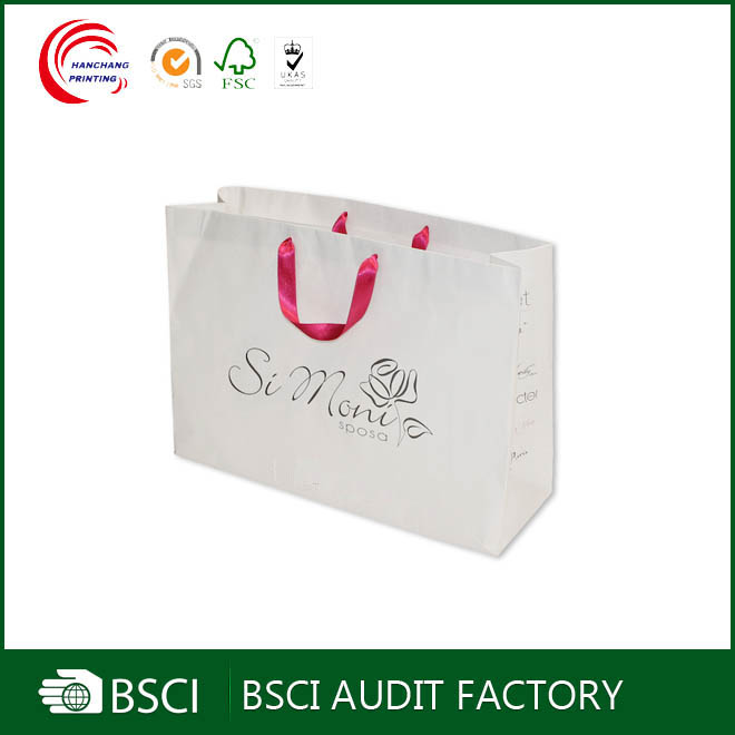 order paper bags online india